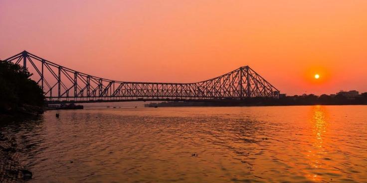 5-HOWRAH BRIDGE_zps9mu4sppf