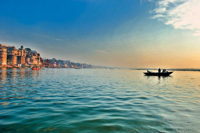 Ganga1