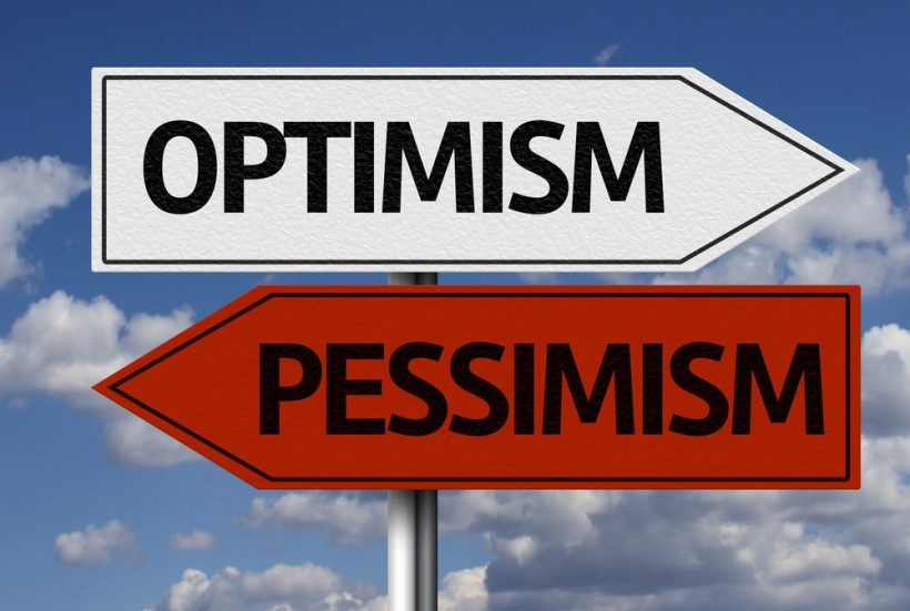 Optimism-Pessimism-e1378317329238