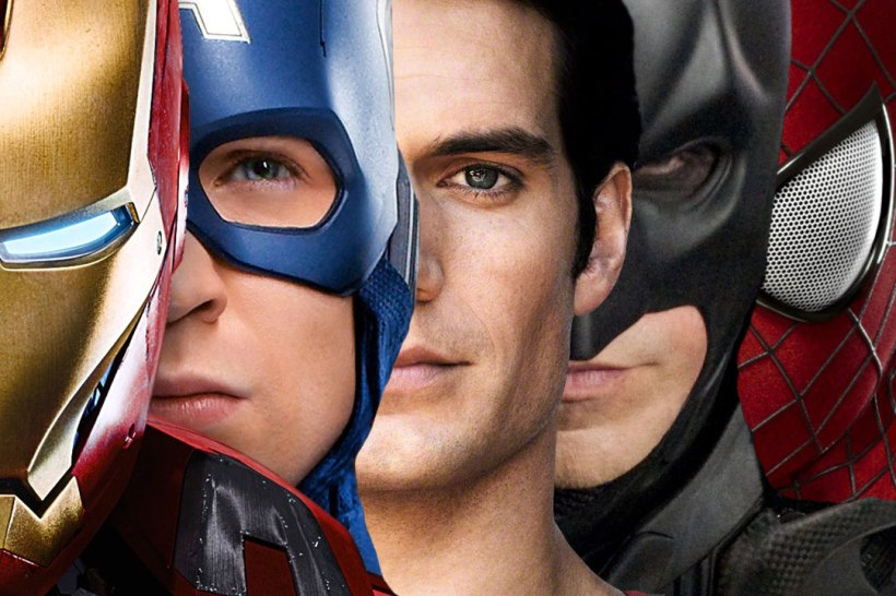 best-superhero-movies-all-time-pic