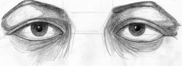 eyes_sketch_by_music_energy-d491bhz
