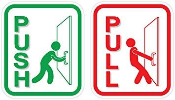 Pull_Push
